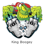 King Boogey
