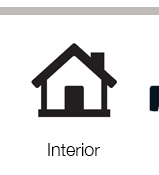 Interior Lighting Suggestions