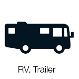 RV and Trailer Lighting Suggestions