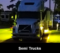 Semi-Trucks