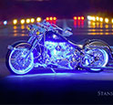Motorcycles Photo Gallery
